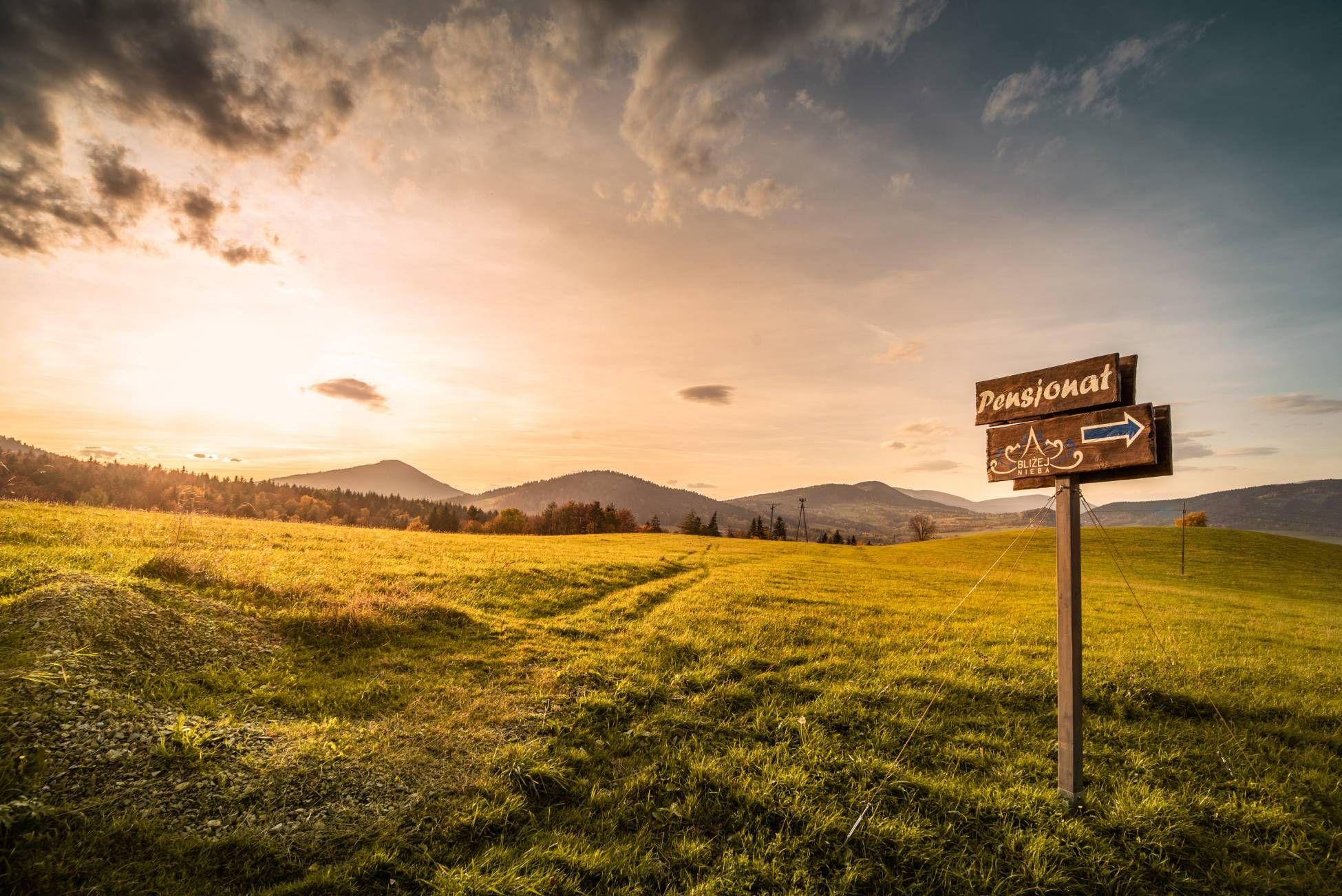 krajobraz-pensjonat-blizej-nieba-wola-skrzydlanska(15)